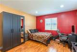 9008 Bright Avenue - Photo 4