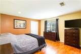 9008 Bright Avenue - Photo 8