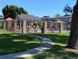 7756 Arbor Circle - Photo 2