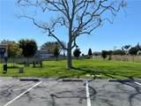 7756 Arbor Circle - Photo 3
