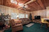 54560 Cowbell Alley - Photo 9