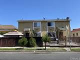 2422 Johnston Street - Photo 1