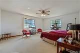 6763 Gertrude Avenue - Photo 32