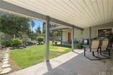 6763 Gertrude Avenue - Photo 37