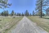 36423 Tool Box Springs Road - Photo 46