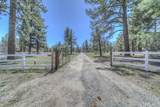36423 Tool Box Springs Road - Photo 47