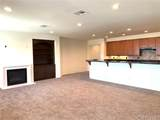 16604 Nicklaus Drive - Photo 18