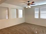 16604 Nicklaus Drive - Photo 34