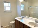16604 Nicklaus Drive - Photo 38