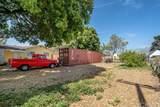 111 Oak Glen Avenue - Photo 17