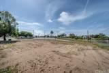 111 Oak Glen Avenue - Photo 27