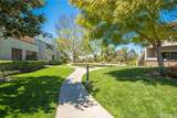 21941 Rimhurst Drive - Photo 6