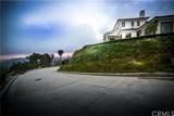 1525 Glen Oaks Boulevard - Photo 26