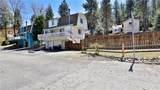 109 Pine Ridge Road - Photo 38