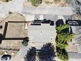 109 Pine Ridge Road - Photo 40