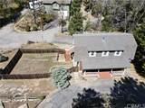 109 Pine Ridge Road - Photo 42