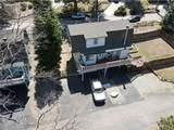 109 Pine Ridge Road - Photo 44