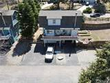 109 Pine Ridge Road - Photo 45