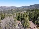 109 Pine Ridge Road - Photo 47