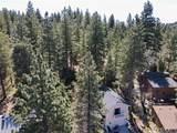 109 Pine Ridge Road - Photo 49