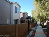 5312 W 142nd Place - Photo 1