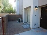5312 W 142nd Place - Photo 2