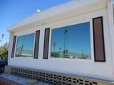 32180 San Miguelito Drive - Photo 13