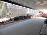 32180 San Miguelito Drive - Photo 14