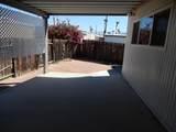 32180 San Miguelito Drive - Photo 15