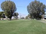 32180 San Miguelito Drive - Photo 22
