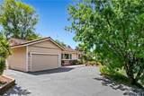 5193 Llano Drive - Photo 3