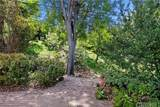 5193 Llano Drive - Photo 36