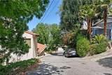 5193 Llano Drive - Photo 51
