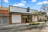 16 Huntington Drive - Photo 1