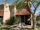 2260 Indian Canyon Drive - Photo 23