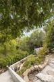 26142 Mount Diablo Road - Photo 13