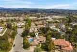26142 Mount Diablo Road - Photo 36