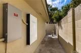 17371 Jacaranda Avenue - Photo 68