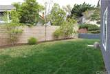 3552 Quarzo Circle - Photo 69