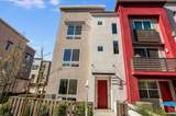 375 Reading Place - Photo 35