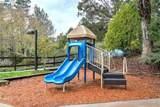 3311 La Mesa Drive - Photo 16