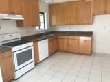 4967 Garden Grove Avenue - Photo 2