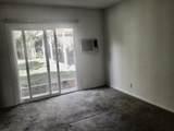 4967 Garden Grove Avenue - Photo 12