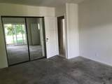 4967 Garden Grove Avenue - Photo 13