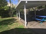 4967 Garden Grove Avenue - Photo 15