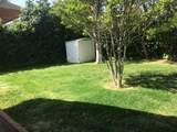 4967 Garden Grove Avenue - Photo 16