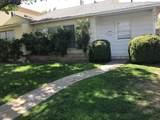 4967 Garden Grove Avenue - Photo 17