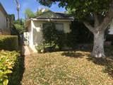 4967 Garden Grove Avenue - Photo 18