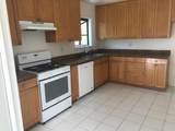 4967 Garden Grove Avenue - Photo 3