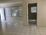 4967 Garden Grove Avenue - Photo 5
